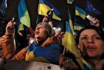 Euromaidan is people's hope for a better life: Yanukovych