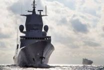New ships head to Syria to collect chemical arms