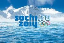 Sochi Olympic Games to open today