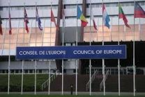 Russia's dismissal from Council of Europe is possible: PACE president