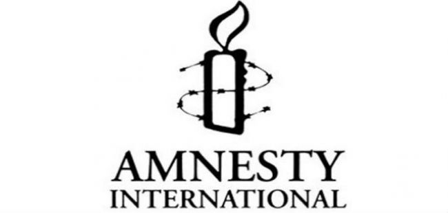 Amnesty International publishes proof of Russian presence in Ukraine