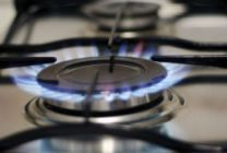 Ukraine to buy 1bcm of Russian gas monthly