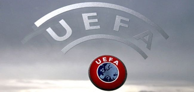 UEFA bans Crimea clubs from playing in Russian league