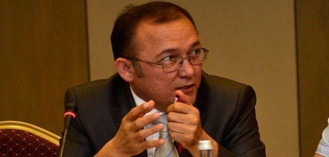 Ismet Yuksel's claim against FSB to be considered April 7