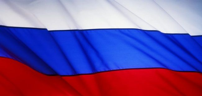 Rules for identifying terrorists approved in Russia
