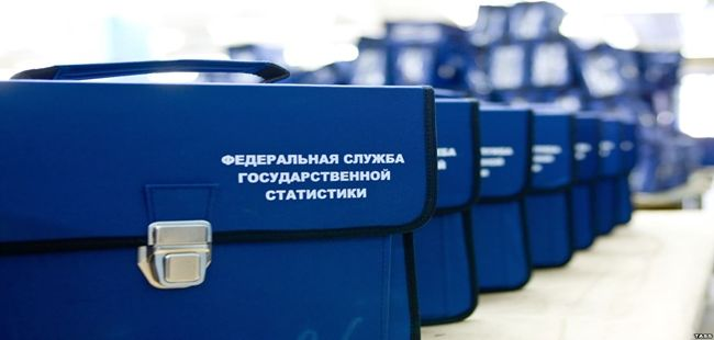Crimean poll on livelihood and family planning