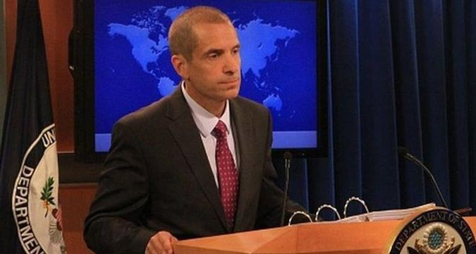 US welcomes postponement of elections in Donbas