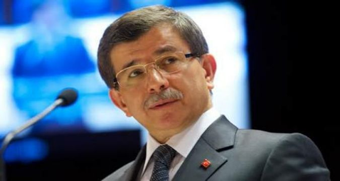 Turkish Prime Minister condemned Demirtaş's statements in Russia