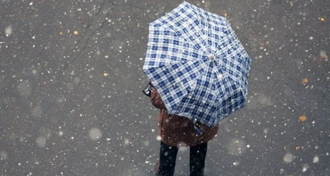 Weather conditions expected to deteriorate in Crimea