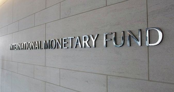 IMF may withhold support for Ukraine