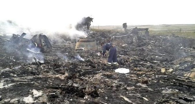 Launch site of missile that shot down MH17 to be known soon