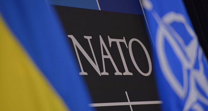 NATO Defense Ministers approved aid package for Ukraine