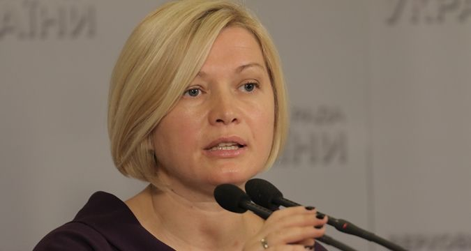 Minsk agreements reduce number of wounded in Donbas