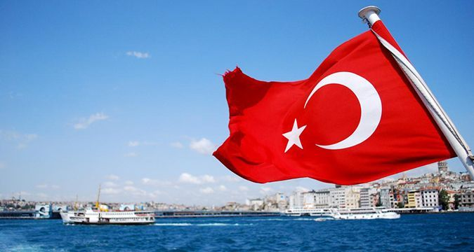 Russia lifts ban on tours to Turkey