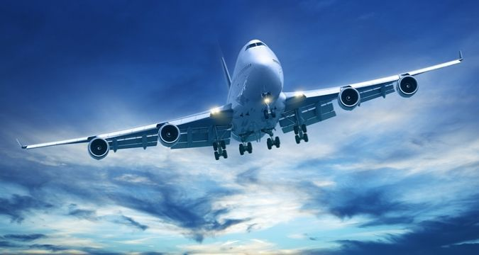 Number of air carriers to increase in Ukraine by 2017