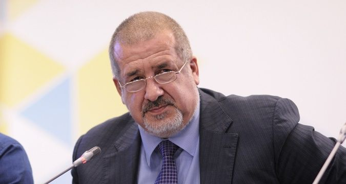 Chubarov: WCCT Board has held 5 meetings over the past year