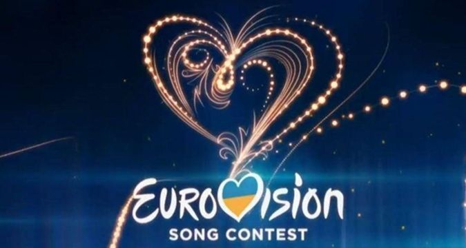 Eurovision-2017 host city to be determined by September