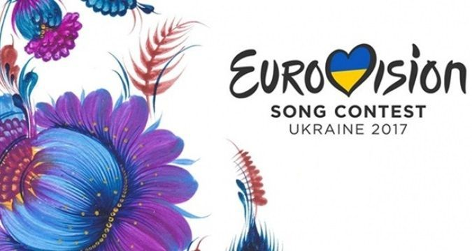Host city of Eurovision-2017 to be announced today