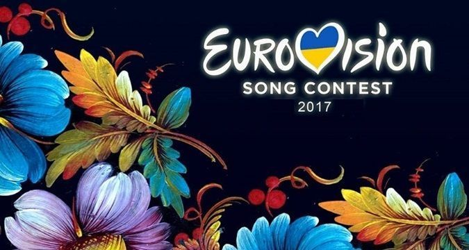 Eurovision-2017 to be held in Kyiv