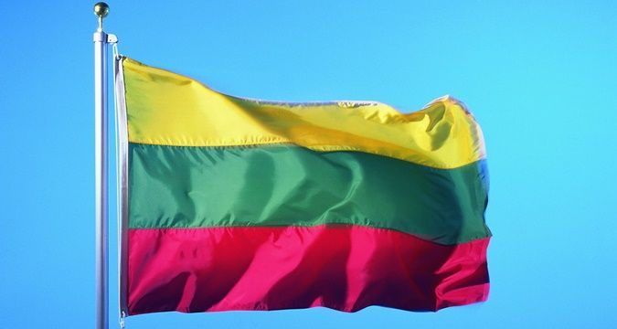 Lithuanian MFA:We will not recognize elections to State Duma