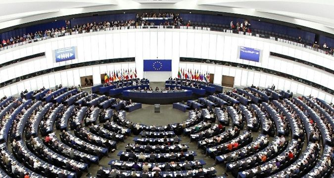 EU Council extended sanctions on Russia