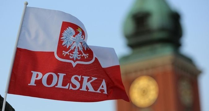 """Poland not recognize results of """"elections"""" to RF State Duma"""