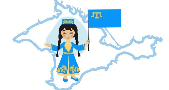 Crimean Tatar online dictionary for mobile phones launched