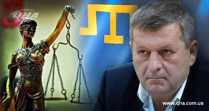 Trial of Chiygoz: 19th hearing (UPD)