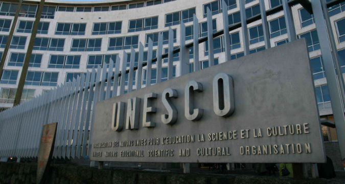 UNESCO about importance of monitoring situation in Crimea
