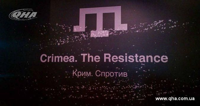 Film about annexation of Crimea to be shown in Finland