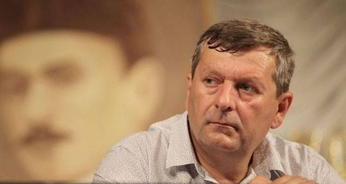 Trial of Chiygoz in Crimea: 31st hearing (COMPLETED)