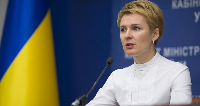Ministry of Justice: Lustration is almost complete