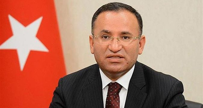 Ankara: The evidence to arrest Gulen is sufficient