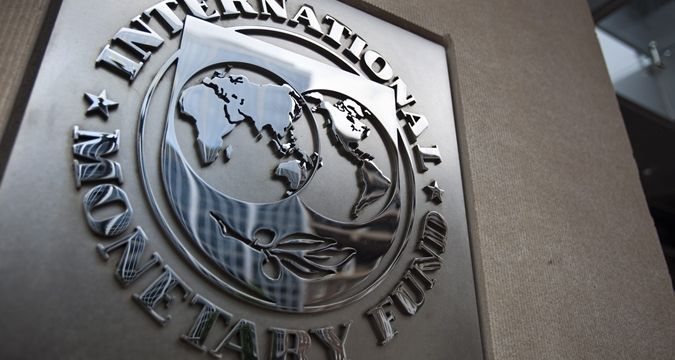 IMF will give Ukraine a new loan until year-end