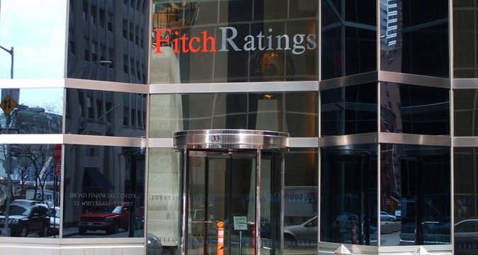 Fitch: Ukraine has avoided the threat of default