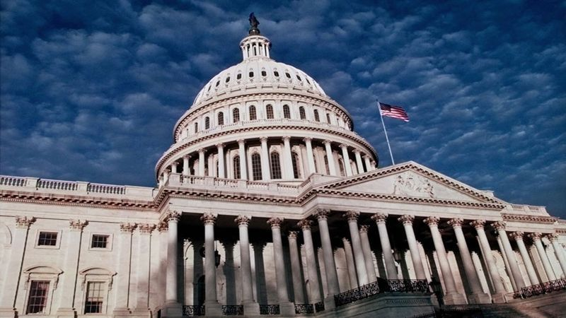 US Senate: Russia is bully, Putin must be punished
