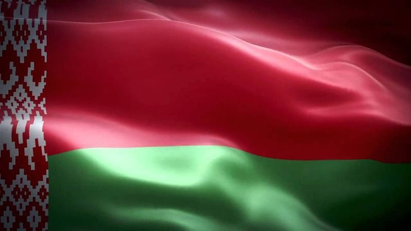 Belarus has always openly voted against country resolutions