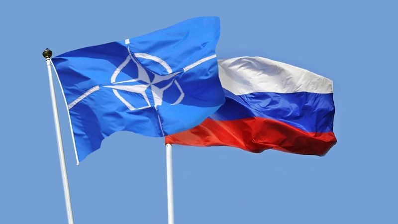 NATO to focus on RF transforming Crimea into military base