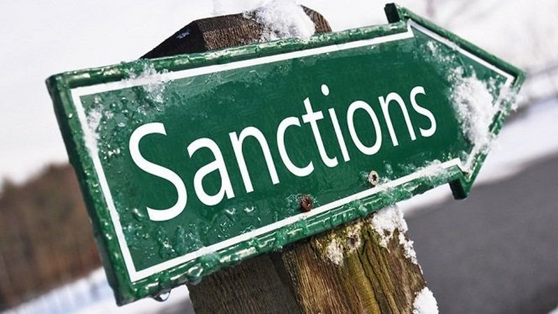 Canada expanded sanctions against Russian deputies