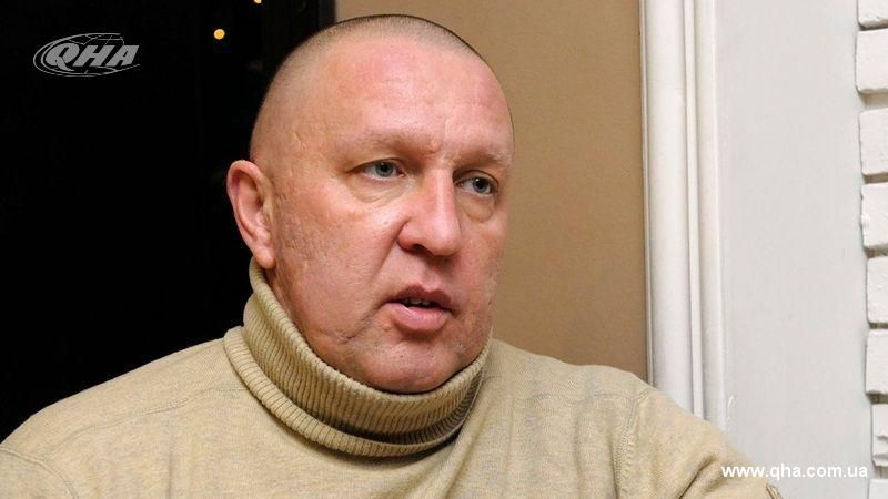 Lawyer: Hizb ut-Tahrir members in Russia have never killed anyone