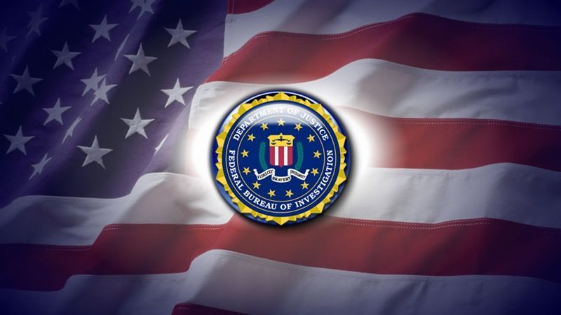 FBI tells about hacker 'tricks' of Russian government