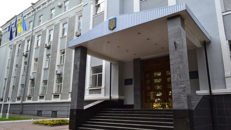 SBU detained Russian moving illegal migrants with support of FSB