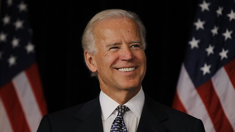 US Vice President to visit Ukraine in January