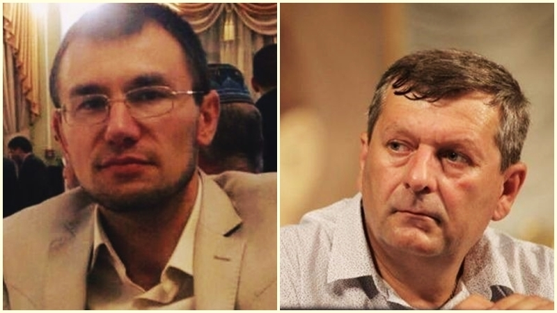 Kuku and Chiygoz recognized as prisoners of conscience