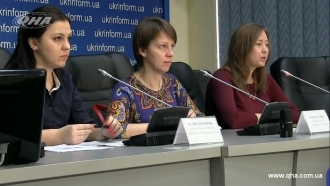 Human rights activists named stranglers of freedom in Crimea