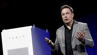 Elon Musk is ready to launch projects in Ukraine