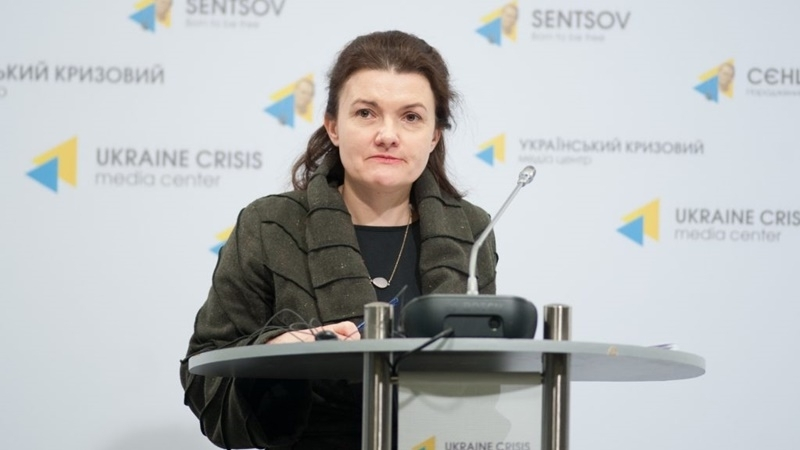 UN mission recorded new trend in human rights violation in Crimea