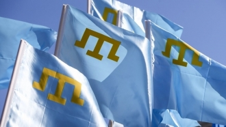 Mejlis filed a complaint with the ECHR against Russia
