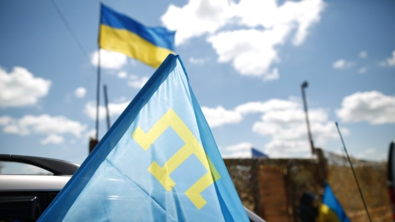 Crimean Tatar cinematography to receive state support