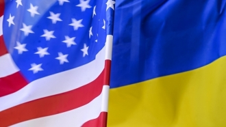Ukraine explained decrease in financial support from US in 2018